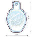 Air freshener Nr. 546 Vase